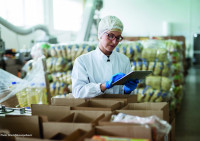 New web seminar series on incoming goods inspection and supplier audit
