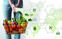 """Seminar """"Lebensmittelsicherheit in der Lieferkette"""""""