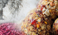 Healthy, sustainable, natural – current trends for the food industry