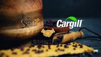 Cargill plant Übernahme von  Smet Chocolaterie
