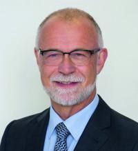 Zentis-CFO Stephan Jansen im Ruhestand
