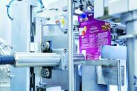 Produktkennzeichnung ohne Hindernisse