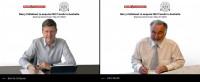 Barry Callebaut acquires GKC Foods in Australia