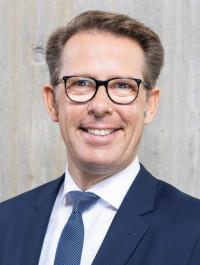 Dr. Stefan Feit