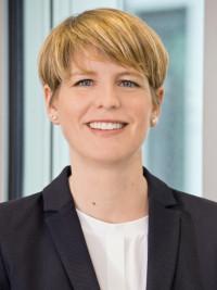 Inga Heinemann