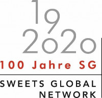 SG-Neujahrsempfang 2020