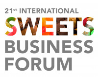 CANCELED: 21th International Sweets Business Forum 2020