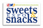 Sweets & Snacks Expo