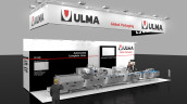 Picture: Ulma Packaging
