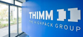 Foto: Thimm Group