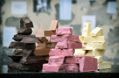Barry Callebaut: mid-term guidance delivered