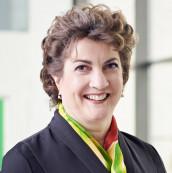 Katharina C. Hamma.