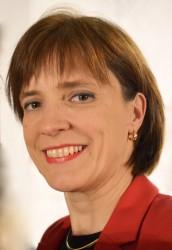 Martine Snels