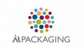 Foto: AR Packaging