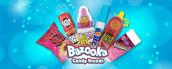 Foto: Bazooka Candy Brands