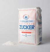 Jubiläumsedition von Diamant Zucker. (Bild: Pfeiffer & Langen)