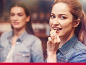 Snackex: Bell Flavors & Fragrances präsentiert Geschmackslösungen für herzhafte Snacks