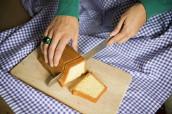 Bunge Loders Croklaan launches clean label liquid margarine
