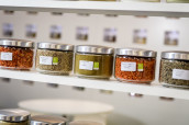 Fi Europe & Ni 2019: Europe's leading trade show for ingredients returns to Paris