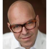 Frank Breidenstein (Foto: Kirsch Food Services)