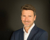 Seit Juni 2018 ist Horst Bittermann, Marketingleiter von Mayr-Melnhof Karton, Präsident von Pro Carton (Foto: Mayr-Melnhof Karton)