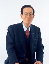 Ryuichi Ishida (†) (Bild: Ishida)