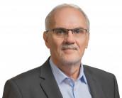 Jürgen Brandt.