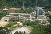 Klingele acquires kraftliner mill in Brazil