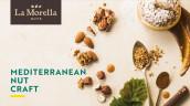Image: Barry Callebaut/La Morella Nuts