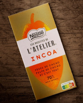 Image: Nestlé