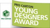 FachPack 2019: FFI und Pro Carton präsentieren Verpackungspreis-Gewinner