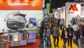 Impressions from ProSweets Cologne 2019. Picture: Koelnmesse