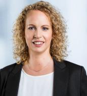 Anne Schumacher (Foto: Koelnmesse)