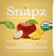 Image: Snapz Foods