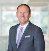 Stefan Scheiber ist neues Mitglied des Verwaltungsrats der Bühler Holding AG. (Bild: Bühler)
