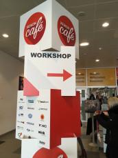 Packaging: Xeikon Café Europe announces 2019 programme