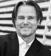Frank Lischka verstärkt Verkaufsteam bei Schumacher Packaging & Display
