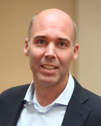 Massimo Garavaglia (Foto: Barry Callebaut)