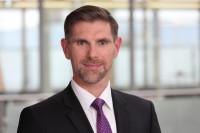 Uwe Väth, neuer Managing Director Deutschland und Schweiz bei DS Smith Packaging (Foto: DS Smith)