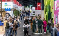 Image: Koelnmesse
