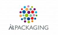 Foto: AR Packaging