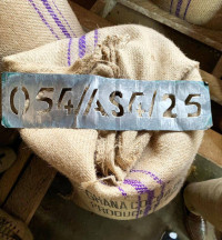 Establishing traceability in Barry Callebaut's cocoa supply chain is a key tool for the Group to reach its Forever Chocolate commitment to make sustainable chocolate the norm by 2025.