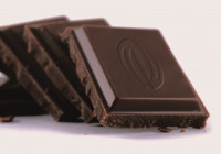 Barry Callebaut: strong profitability and accelerating growth momentum