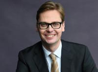 """Bastian Fassin, Vorsitzender des BDSI, warnt: """"Neue regulatorische Auflagen in der jetzigen Situation werden gerade die kleineren und mittleren Unternehmen nicht mehr zusätzlich tragen können."""" (Foto: Katjes Fassin)"""