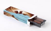 Die Hochbarriere-Folie Propafilm Strata verlängert die Produkthaltbarkeit. (Bild: Innovia)