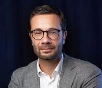 Gaby Tschofen (Photo: Barry Callebaut)