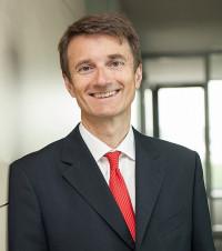 Dr Jan Klingele.
