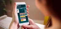 Die Online-Veranstaltungsreihe Fi Global Connect bringt internationale Fachleute der Ingredients-Branche virtuell an einen Tisch. (Foto: Informa Markets)