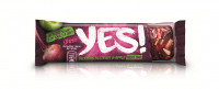 Erfolgreich auf dem britischen Markt eingeführt: Yes Beetroot & Apple