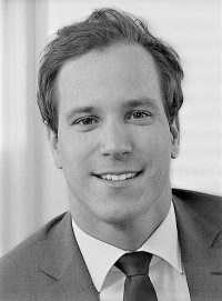 Daniel B. Trautmann (Foto: Bavaria Consulting GmbH)